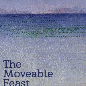Image for 'The Moveable Feast'