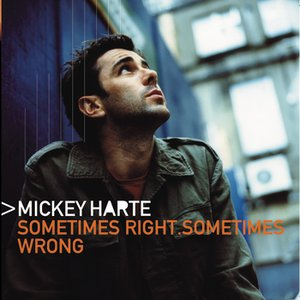 Image for 'Sometimes Right Sometimes Wrong'