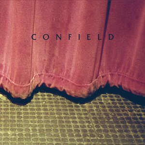Image for 'Confield'