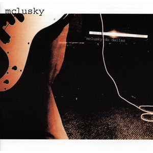 Immagine per 'mclusky Do Dallas'