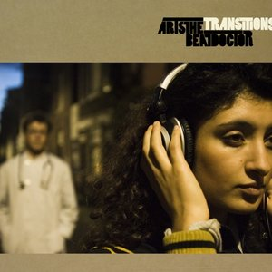 Image for 'Transitions'