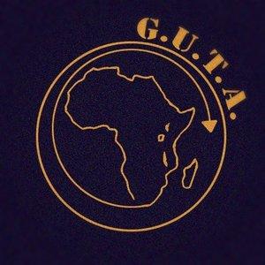 Bild för 'GiveUp!'