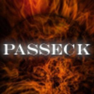 Image for 'Passeckstyle is Back'