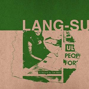 Bild für 'Lang-su'