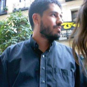 Image for 'Aldo Linares'