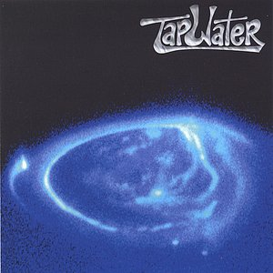 Image for 'TapWater'