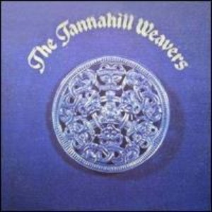 Image for 'The Tannahill Weavers'