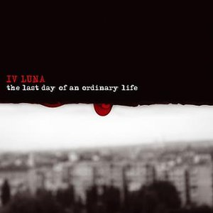 Image for 'The last day of an ordinary life'