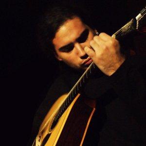 Image for 'Ricardo Gordo'