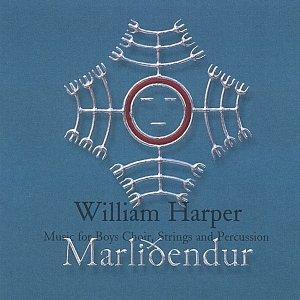 Image for 'Marlidendur'