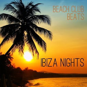Image for 'Ibiza Nights'