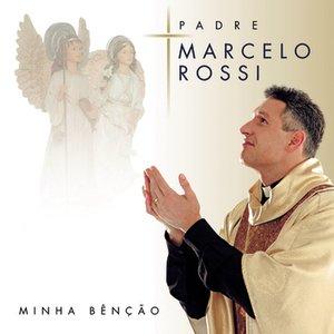 Image for 'Minha Bênção'