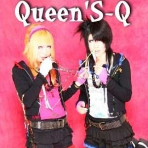 Image for 'Queen'S-Q'
