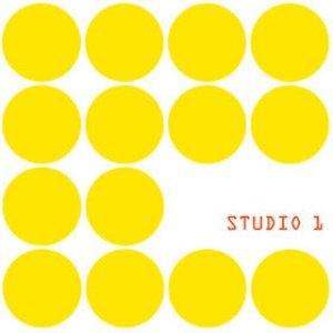 Image pour 'Studio 1'
