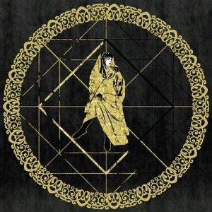 Image for 'Golden Shroud'