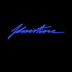 Image for 'Kristine'