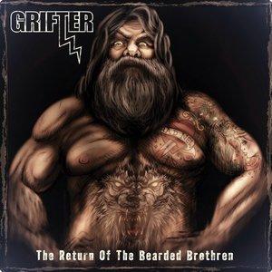 Image for 'The Return Of The Bearded Brethren'