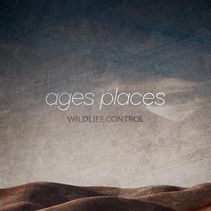 Image for 'Ages Places'