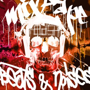 Image for 'Beats And Noises Mixtape'