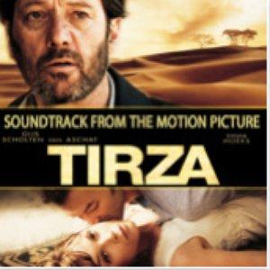 Immagine per 'Tirza soundtrack'