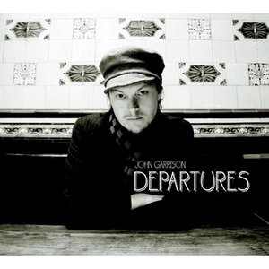Image for 'Departures'