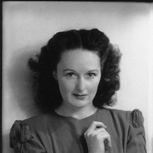 Image for 'Eileen Joyce'