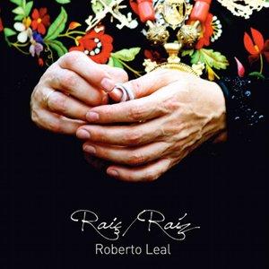 Image for 'Raiç / Raíz'