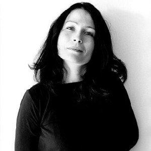 Image for 'Susanne Abbuehl'