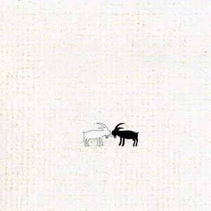 Image for '出せない手紙'