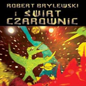 Image for 'Świat Czarownic & Robert Brylewski'