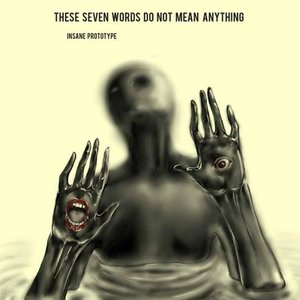 Imagen de 'These Seven Words Do Not Mean Anything'