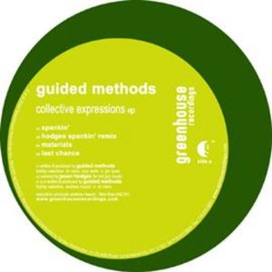 Image for 'Guided Method'