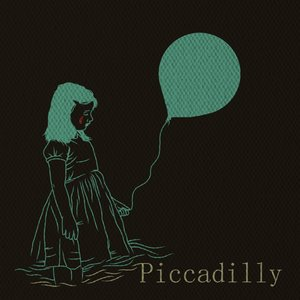 Image for 'Piccadilly - Idyllwild (Trembling Blue Stars Cover)'