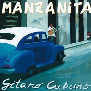Immagine per 'Gitano Cubano'