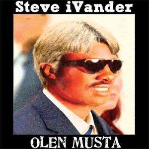 Image for 'Steve iVander'
