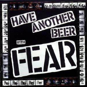 Image for 'Have Another Beer with Fear'