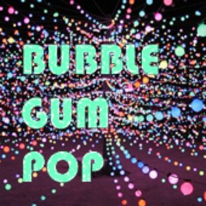 Image for 'Bubble Gum Pop (E.P.I.C.'s bubblebottom remix)'