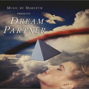 Image for 'Dream Partner'