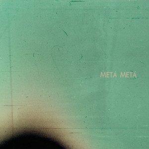 Image for 'Metá Metá'