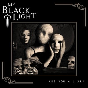 Image for 'Are You Liar ?'