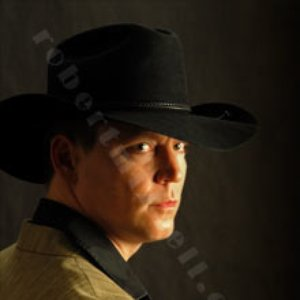 Image for 'ROBERT MIZZELL'
