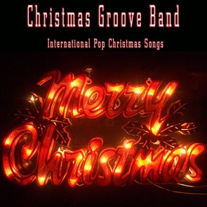 Image for 'International Pop Christmas Songs'