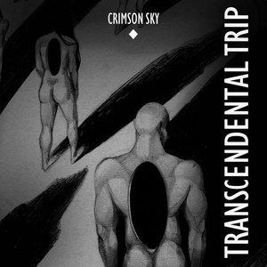 Image for 'Transcendental Trip'