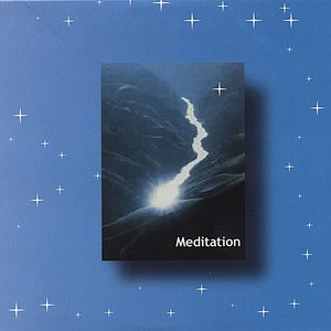 Image for 'Dhyana - Guided Meditations'