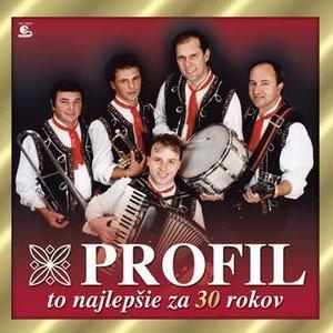 Image for 'Na Navrsi Taky Dom-Chudobny Muzikant'