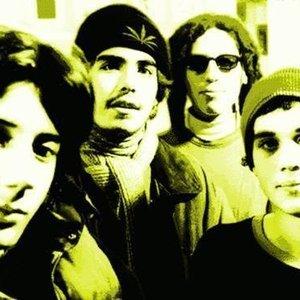 Image for 'Los Tetas'