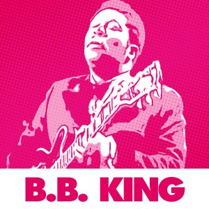 Image for '37 Essential Blues Classics By B.B. King'