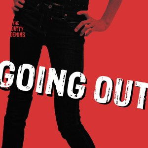 Immagine per 'Going Out'