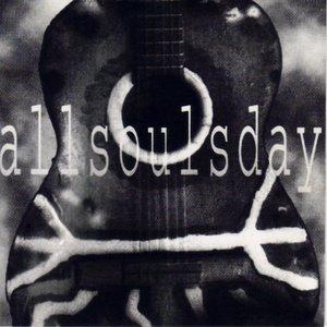 Image for 'Allsoulsday'