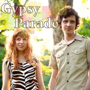 Imagem de 'Gypsy Parade'